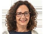 Teresa Ciurana