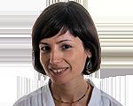 Montse Soler