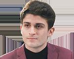 Alexànder Golovín