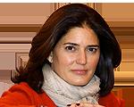 Elena Massot