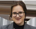 Elena Ferre