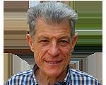 Robert Masalias