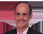 Miquel Serracanta