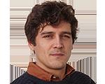 Oriol Vidal-Barraquer Castells