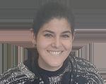 Sabina Morillo