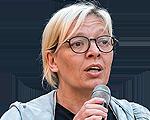 Ester Rocabayera