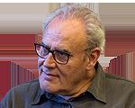 Miquel Martínez Borda