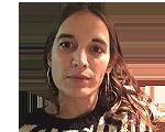 Blanca Llum Vidal