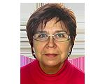M.Carmen Medina