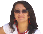 Luz Helena Ramírez Hache