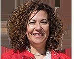 Cristina Fabregat