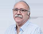 Josep-Lluís Carod-Rovira