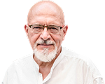 Josep Huguet