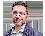 Enric Xicoy