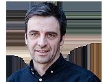 Jordi Serrat