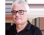 Jordi Bianciotto