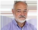 Xavier Guarque
