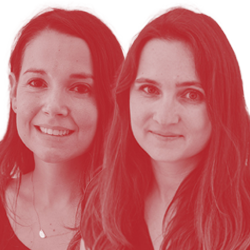 Lactapp Clinic, EntreHomes, Pellapell i Margot Ripoll