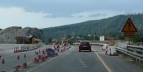 Les «carreteres boletaires», punts calents del trànsit