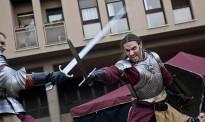 El Mercat Medieval 2011, en imatges