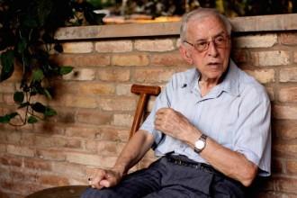 VÍDEO Segueix en directe el funeral de Pere Casaldàliga
