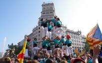 Vés a: Neix la Confederació Sardanista de Catalunya