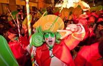 Vés a: Un centenar de «verkamis» i 360.000 euros per promoure la cultura popular