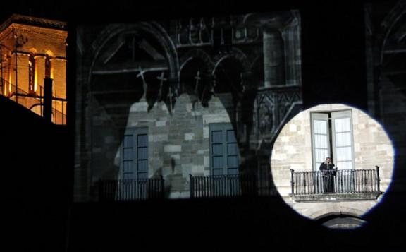 La Fira Mediterrània de Manresa obre la convocatòria d'artistes