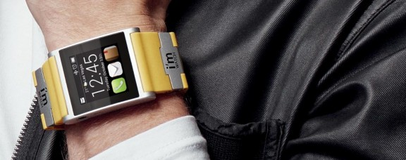 Els «smartwatch», representants de la «wearable technology»