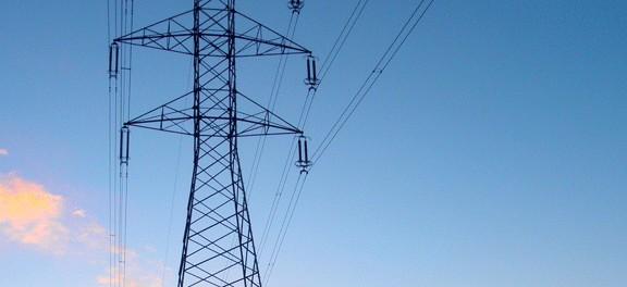 Més de 1.500 abonats sense subministrament elèctric a la Cerdanya per la caiguda d'un cable