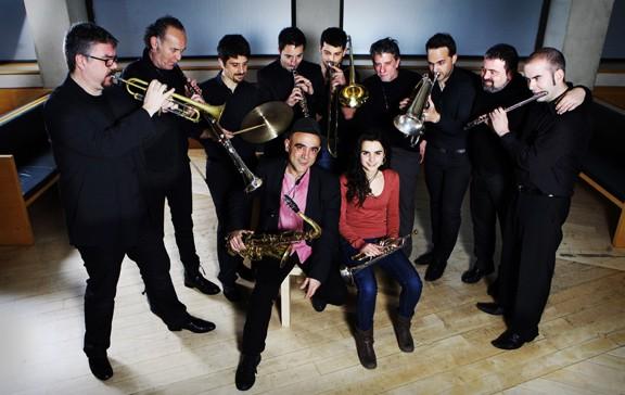 Sortegem una entrada doble per a l'estrena del New Catalan Ensemble