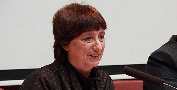 Marta Almirall: «A Barcelona hi ha ignorància respecte la cultura popular»