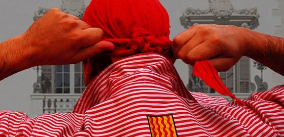 Els Xiquets de Tarragona també s'adhereixen a l'Assemblea