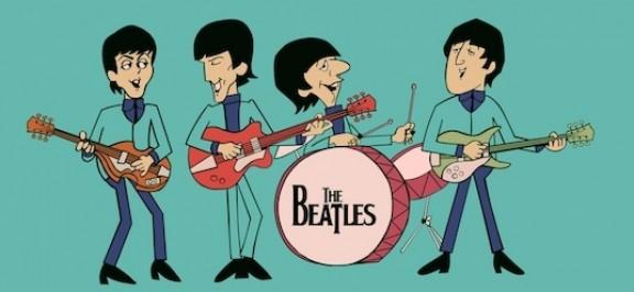 Abby Road porta The Beatles a l'Auditori de Terrassa | La torre del Palau