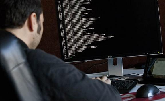 Set activitats que hem d'evitar a Internet
