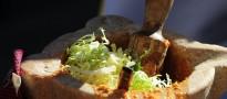 Calafell celebra la Xatonada i les Jornades Gastronòmiques del Xató