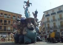 Vés a: Per Sant Josep... un «Josefina»!