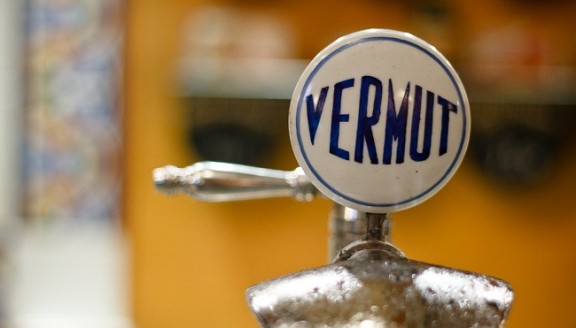 El «revival» del vermut a Catalunya, al Washington Post
