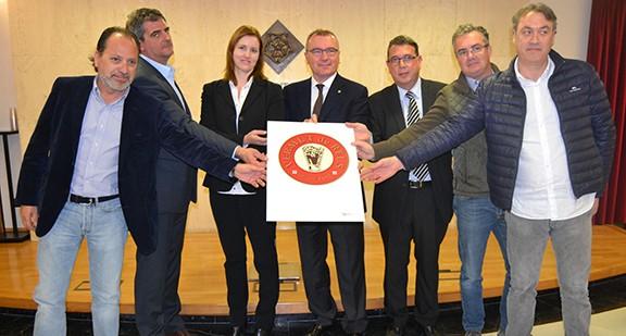 La Indicació Geogràfica Protegida del «Vermut de Reus» comença a caminar