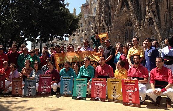 El «No» de Rajoy farà l'aleta a Europa
