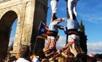 Vés a: Reviu el «Catalans Want To Vote» minut a minut amb el Diari Casteller