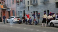 Vés a: El PP porta a fiscalia l'«afusellament» dels trabucaires de Cardedeu