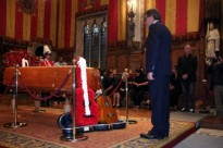 Vés a: Gertrudis: «Vam començar fent rumba catalana una mica sense voler»