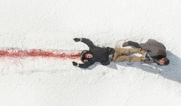 «Fargo», un de les sèries recents de més èxit