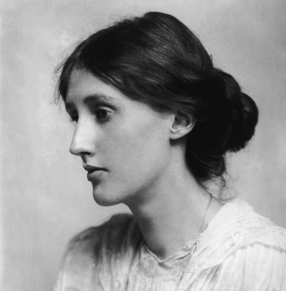 Virginia Woolf i la cambra pròpia   Catorze.cat