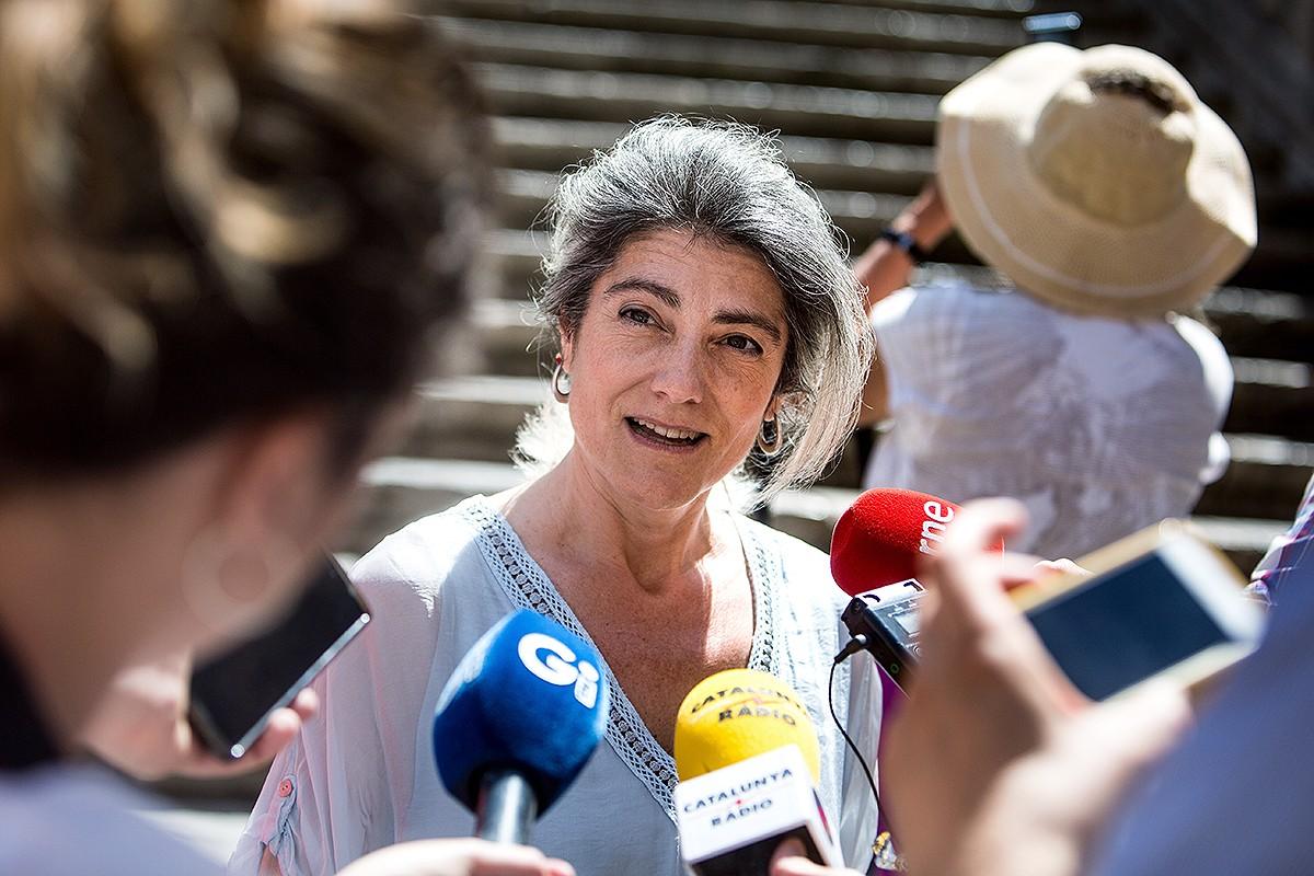 """Resultat d'imatges per a """"Karma Peiró"""""""