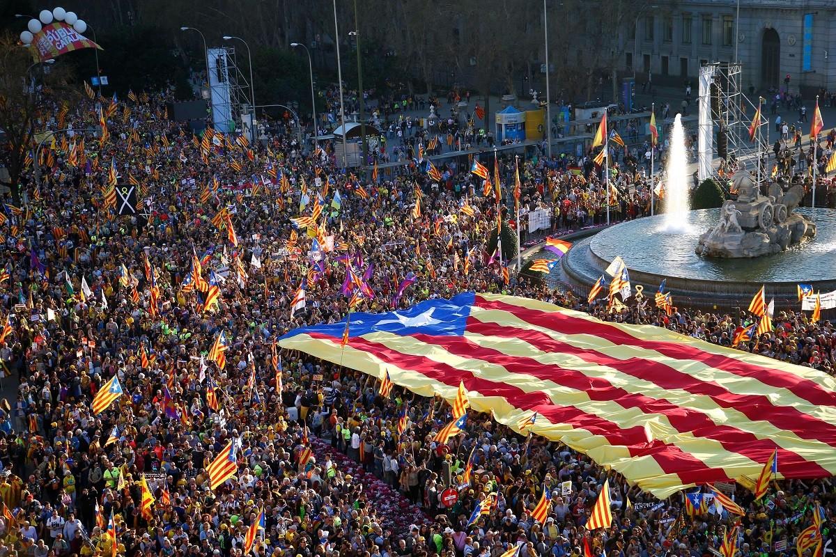Marxa per la Unitat, la Reconciliació i la Independència 1200_1552760722werwrew34