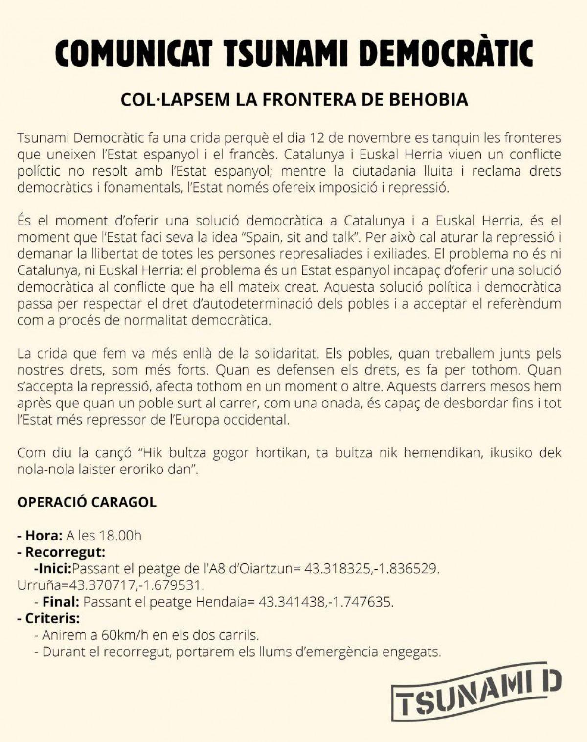 Retrusés: Antologia de la Chirigota Prusesista - Página 7 1200_1573553545photo_2019-11-12_11-00-21