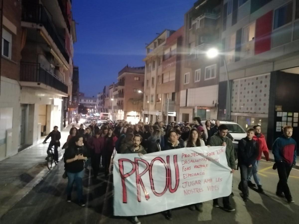 Les okupacions a Sant Cugat: amenaça real o alarmisme injustificat?