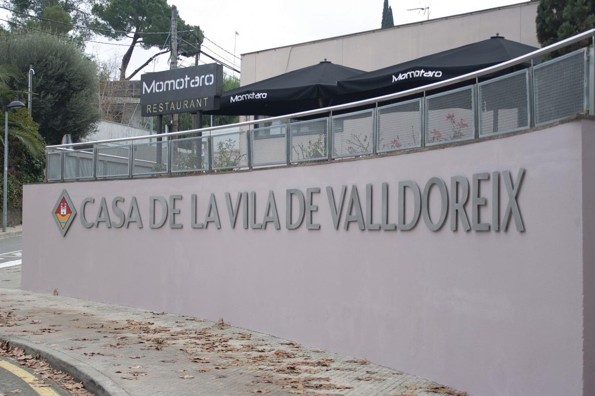 Valldoreix s'incorpora amb veu i vot al Consorci del Parc Natural de Collserola